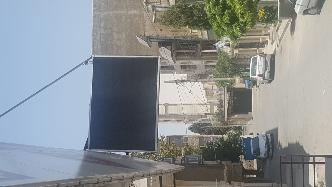 تلوزیون شهری