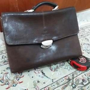 فروش کیف چرم