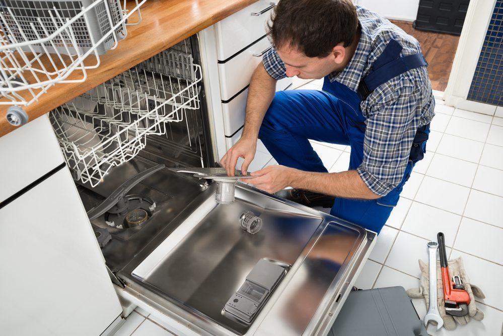 تعمیر ماشین ظرف شویی در ورامین قرچک پیشوا پاکدشت