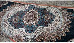 2تخته فرش 6متری((آکبند))